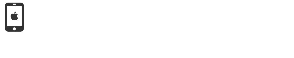壊れたiPhone買取専門店-ジャンク品iPhone買取ストア福岡本店-画面割れ,液晶割れ,ガラス割れiPhone,iPad,SIMフリーiPhone,アイフォン高価買取